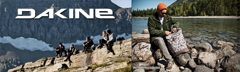 dakine-backpacks.jpg