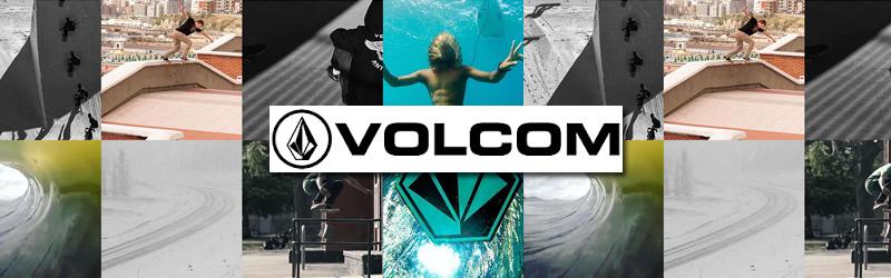 shop-volcom.jpg